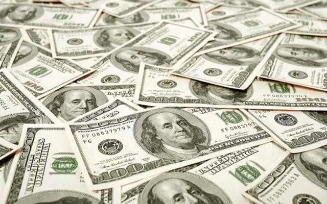 مكاسب الدولار الأمريكي تسيطر على الأسواق العالمية اليوم