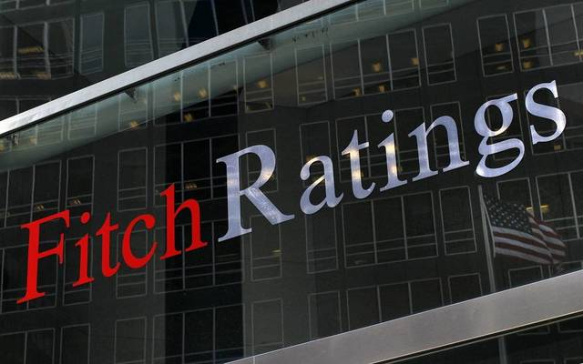 Fitch rates KSA sukuk 'A+'