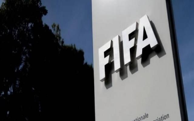 حماية المنافسة بمصر يلزم الفيفا بالبث الأرضي لمباريات كأس العالم