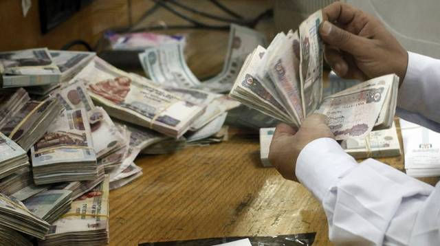 Customers deposits at Islamic banks grew to EGP 255 billion