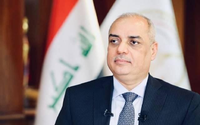 وزير النقل: العراق يفتتح خطين جويين مع دمشق وإندونيسيا