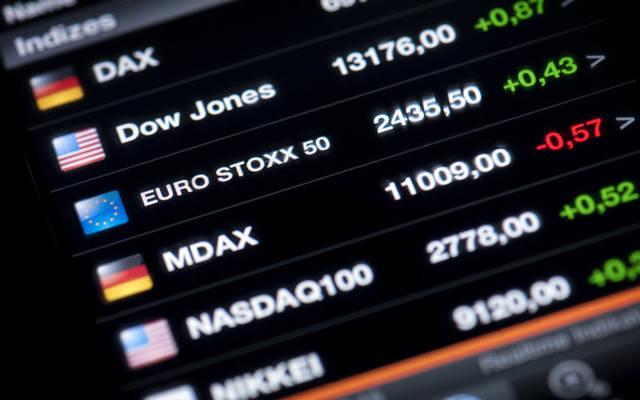 أفضل المؤشرات العالمية للاستثمار في عام 2021