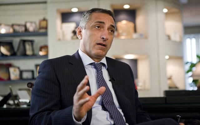 محافظ المركزي المصري:حزمة إجراءات تشريعية وخدمية بالبنوك لتحقيق الشمول المالي