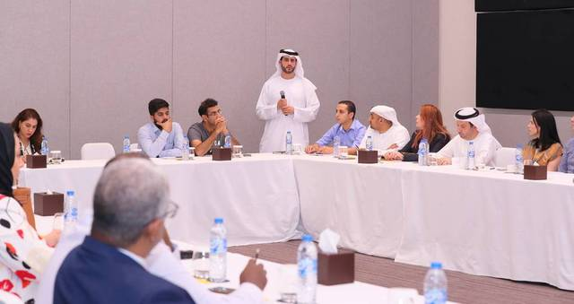 Economy ministry will preside over UAE-South Africa Business Forum