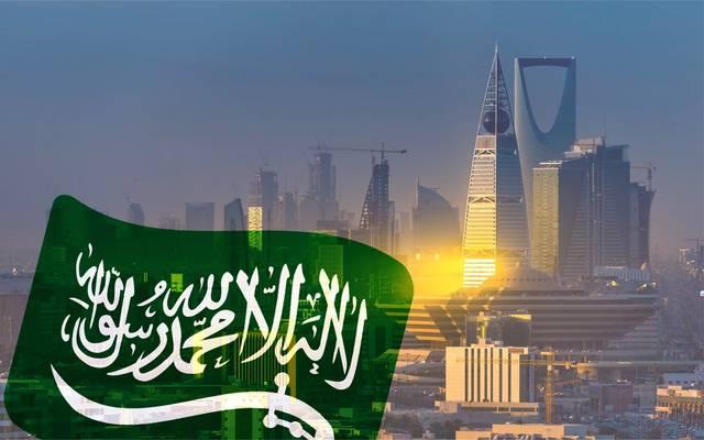 إنفوجرافيك: تفاصيل النتائج المالية للشركات السعودية بالربع الأول من 2019