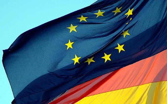 استمرار تحسن النشاط الخدمي في منطقة اليورو رغم الانكماش