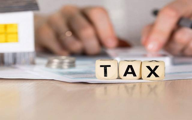 الحكومة المصرية توضح: كيف سيتم حساب ضريبة الدخل خلال 2020؟