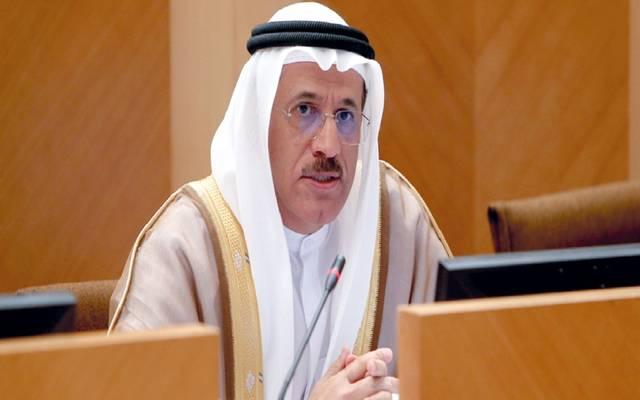الإمارات وأذربيجان تتفقان على تعزيز التعاون بـ14 قطاعاً اقتصادياً