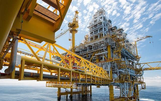 طاقة السعودية تعتزم استثمار 1.2 مليار دولار خلال 3 سنوات