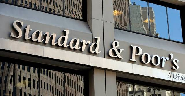 S&P affirmed its long-term insurer financial strength and issuer credit ratings on RAK Insurance at 'BBB+'
