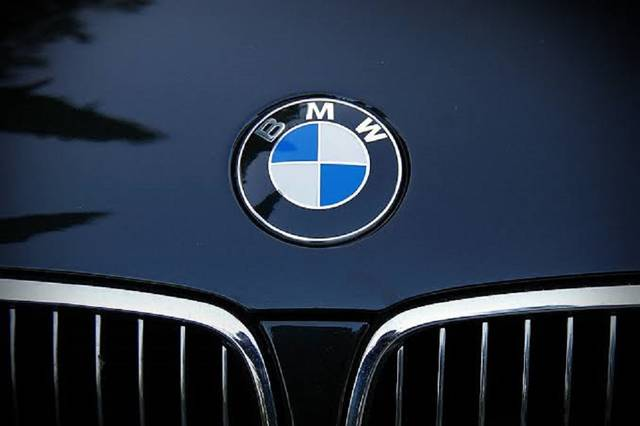 BMW renews partnership with Getac on mobile devices