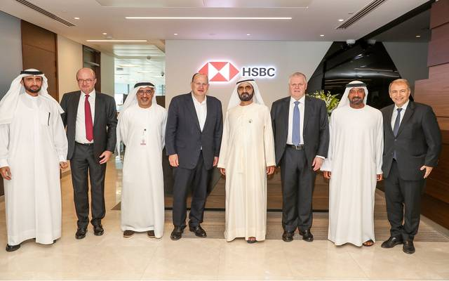 محمد بن راشد:الإمارات توفر بيئة استثمارية حاضنة وآمنة تخضع للقوانين