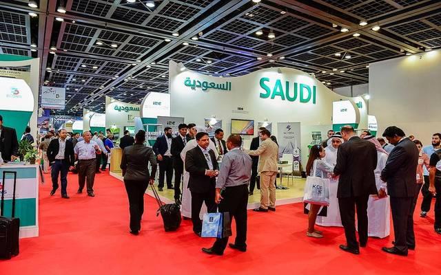 بلغ معدل الإنفاق الاستهلاكي بالسعودية 7% في العقد الماضي