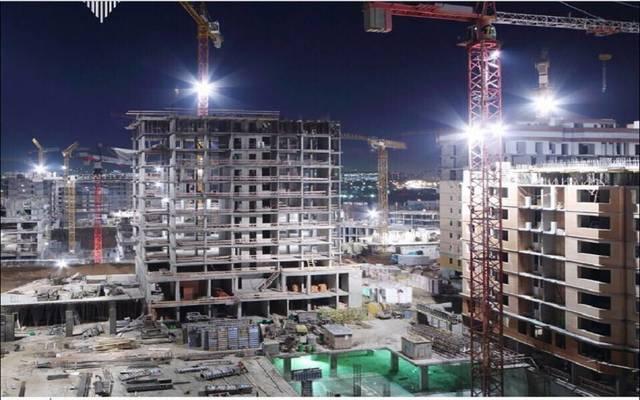 الوزارة أنشأت إدارة متخصصة قامت بتوزيع 34 ألف وحدة سكنية في مختلف مناطق المملكة