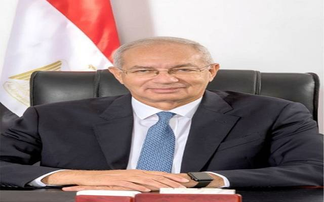 رئيس اقتصادية قناة السويس: نتطلع للتعاون مع الأردن لجذب الاستثمارات العربية