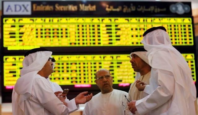 بوادر التعافي تظهر بالأسواق الإماراتية
