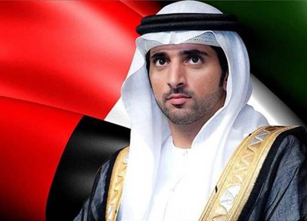 """ولي عهد دبي يوجه بتشكيل """"مجلس تجار حتا"""""""
