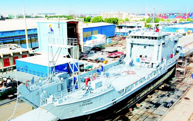 HEISCO inks KWD 39m deal for KNPC - Mubasher Info
