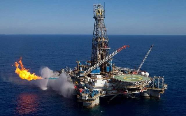 من المخطط أن يبلغ إجمالي إنتاج الشركة حوالي 8.9 مليون برميل سنوياً