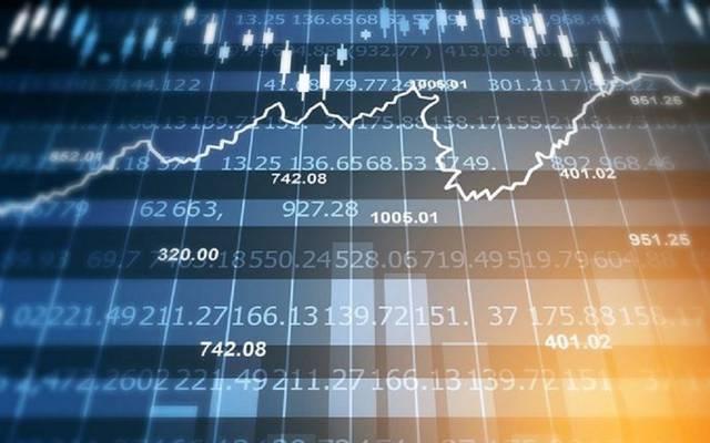 محدث.. الأسهم الأوروبية ترتفع بالختام قرب مستويات قياسية