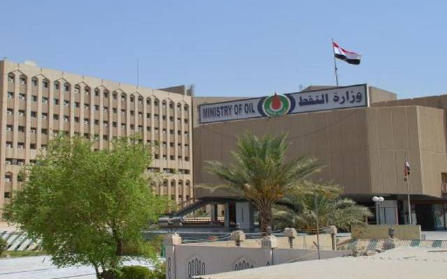 مسؤول: صادرات جنوب العراق من النفط 3.63 مليون برميل يوميا