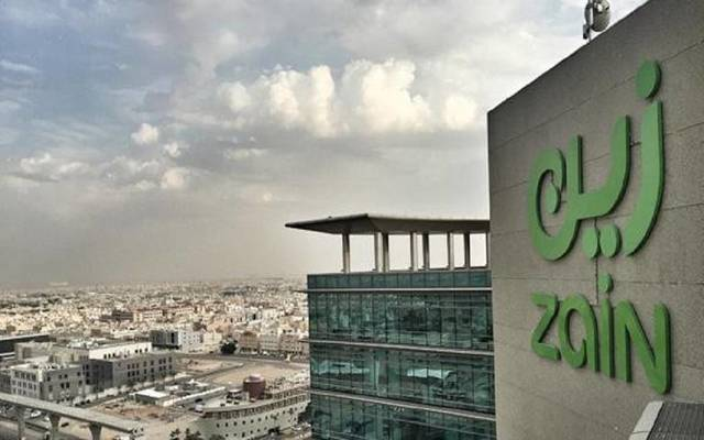 Zain finished testing 5G services in more than seven cities