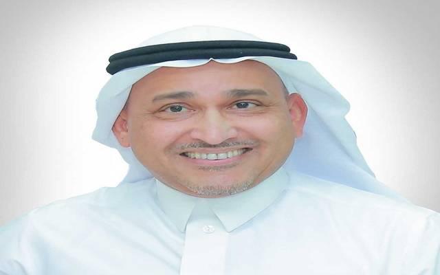 الرئيس التنفيذي لشركة المياه الوطنية، محمد الموكلي- أرشيفية