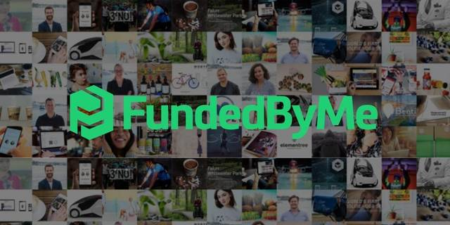 FundedByMe MENA will launch its first campaign on the local platform in the second quarter of 2019.
