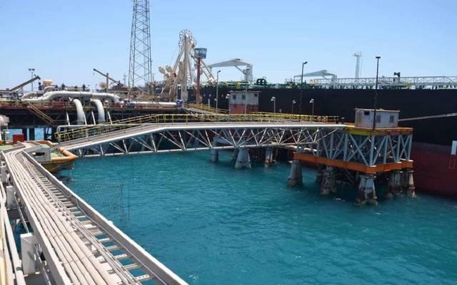 مسؤول: صادرات نفط جنوب العراق 3.56 مليون برميل يومياً بفبراير