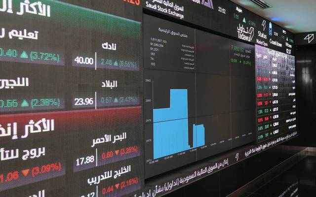 سوق الأسهم السعودية يرتفع خلال الأسبوع.. بمكاسب تتخطى 136 مليار ريال