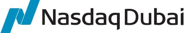 Brokerage House Securities tops Nasdaq Dubai futures market