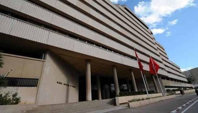 """""""حيلة"""" تمكن موظفاً بالمركزي التونسي من اختلاس 1.2 مليون دينار"""