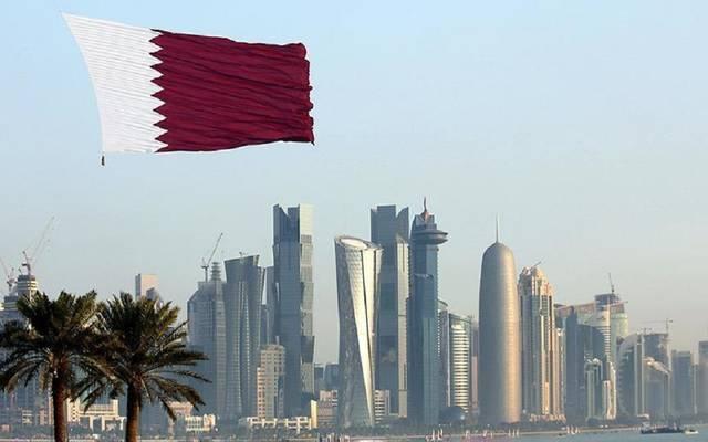 تراجع فائض قطر التجاري 49.7 بالمائة خلال سبتمبر