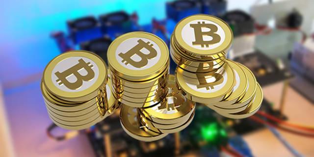 QCB studies topic of virtual currencies – Governor