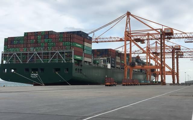 """تحولت """"صادرات"""" للربحية خلال النصف الأول من 2018"""
