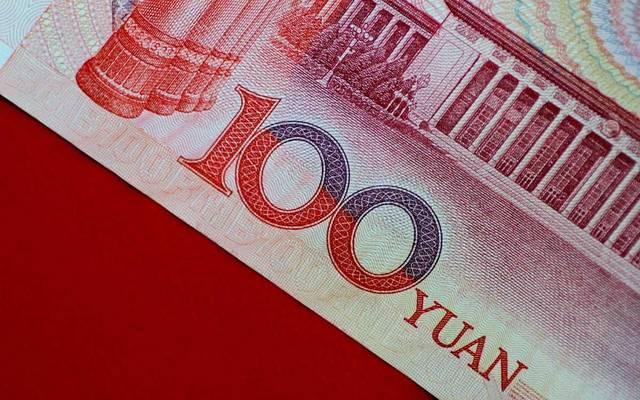 ماذا نتوقع إذا تجاوز الدولار حاجز الـ7 يوانات صينية؟