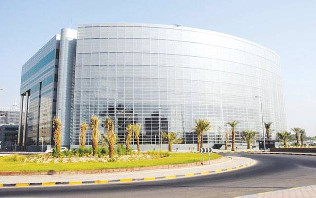 """""""المحاسبة"""" الكويتي: تعاقدات الجهات الحكومية على مشارف المليار الثالث"""