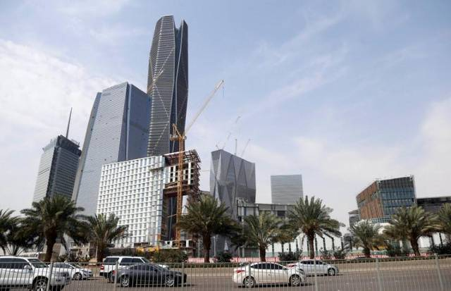 Jadwa Investments expects Saudi economy to extend growth in 2019