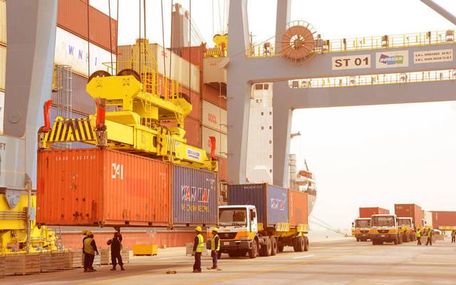Kuwaiti non-oil exports soar 63% YoY in 2018 - Mubasher Info