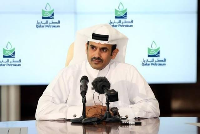 Al Kaabi replaced Mohammed al-Sada