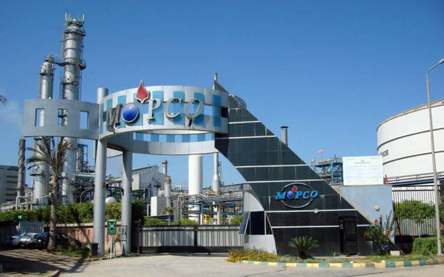 Mopco's OGM approved to pay out cash dividends of EGP 2.5 per share