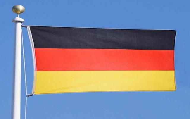قطاع الخدمات يعرقل تعافي النشاط الاقتصادي في ألمانيا