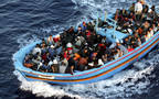 Egypt seeks EUR 17m financing to combat illegal immigration