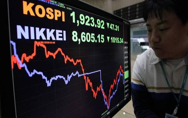 5 فعاليات اقتصادية مرتقبة بالأسواق العالمية خلال الأسبوع