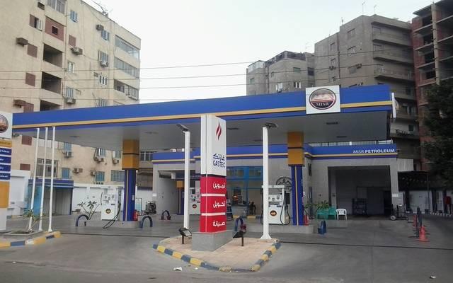 مع توقعات بخفص أسعار الوقود 10%.. كيف ستكون قيم المحروقات بمصر؟