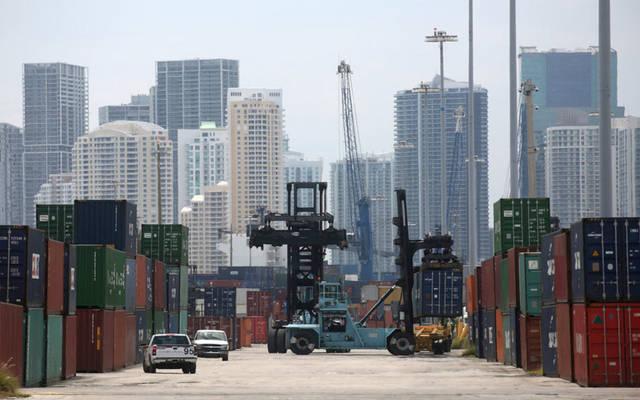 الاقتصاد العالمي يزداد تعقيداً.. صعوبات التبنؤ بالركود رغم الانكماش المحتمل