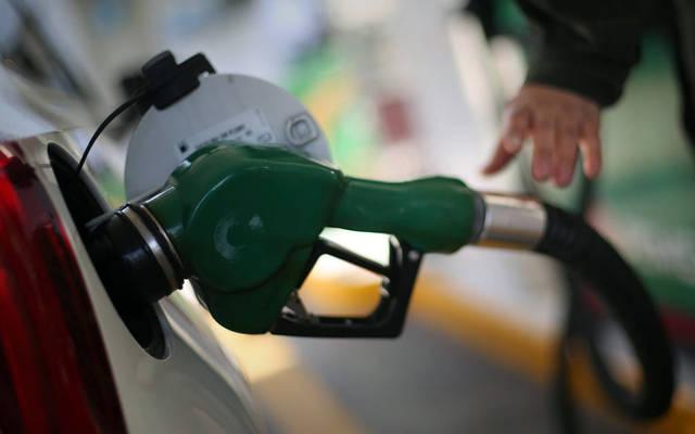 إنتاج عُمان من وقود السيارات العادي يرتفع 41% بنهاية أكتوبر