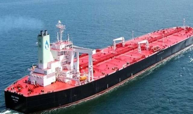 الخليج للملاحة تناقش إصدار صكوك ونتائج الربع الأول 14 مايو