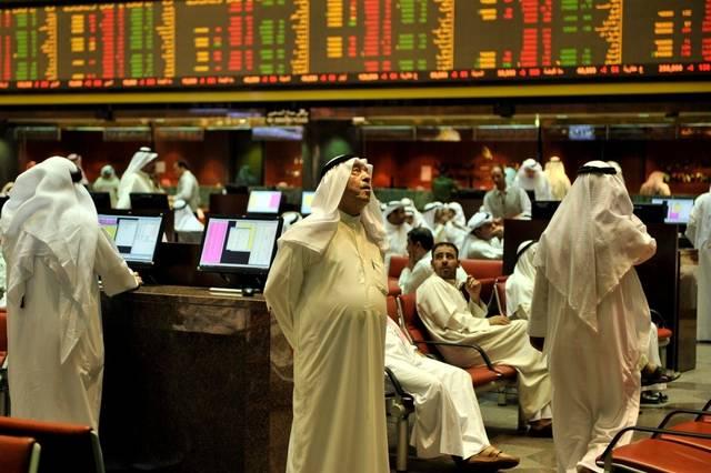 المخاطر السياسية بالشرق الأوسط وفرص التداول