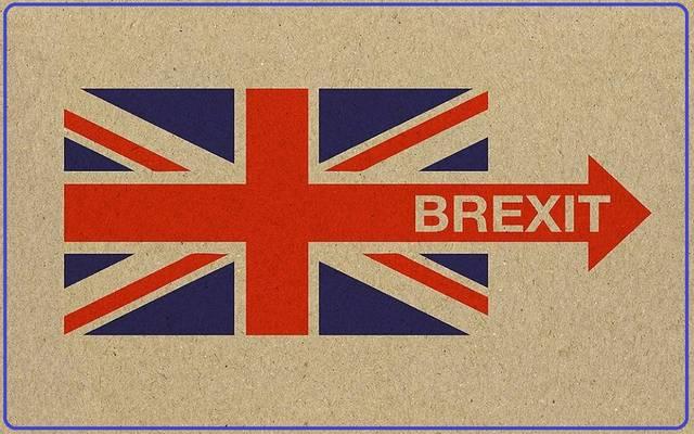 جونسون ينجح في وضع صفقة البريكست أمام البرلمان البريطاني للتصويت